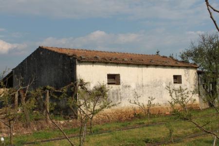 Fondi (LT) - Rustico/Casale