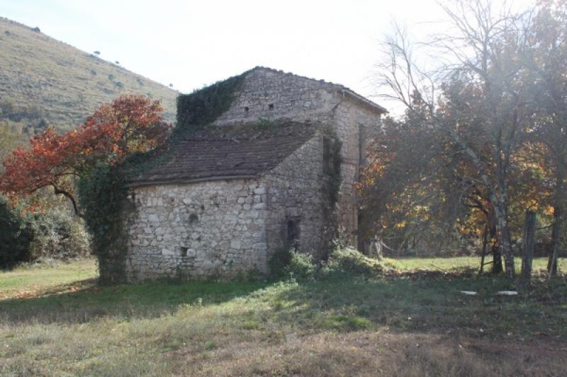 Pastena (FR) - Rustico/Casale