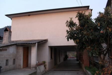 Fondi (LT) - Casa indipendente