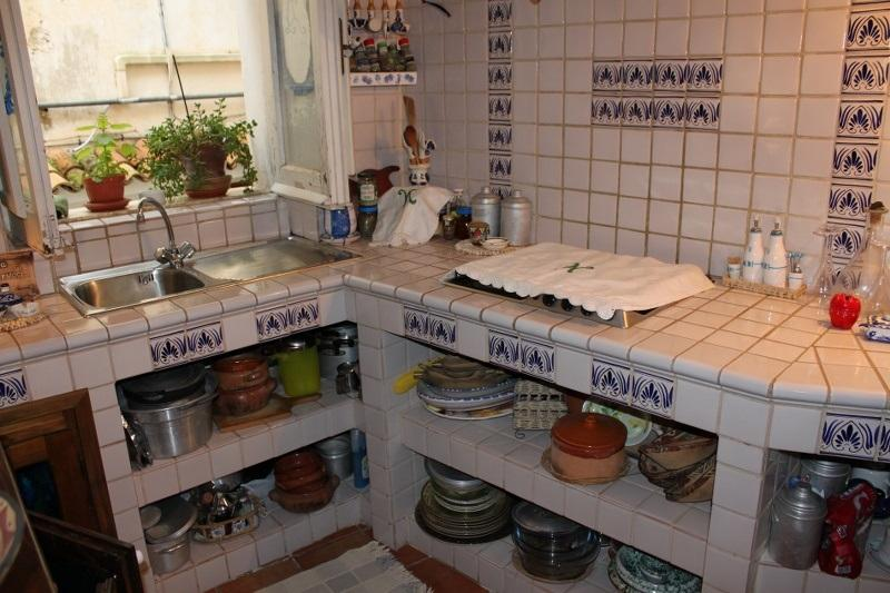 Sperlonga (LT) - Appartamento