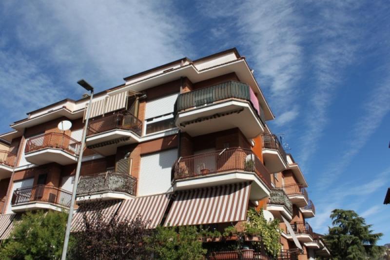 Fondi (LT) - Appartamento